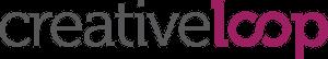 Creative Loop - Design and Branding Agency, Cardiff