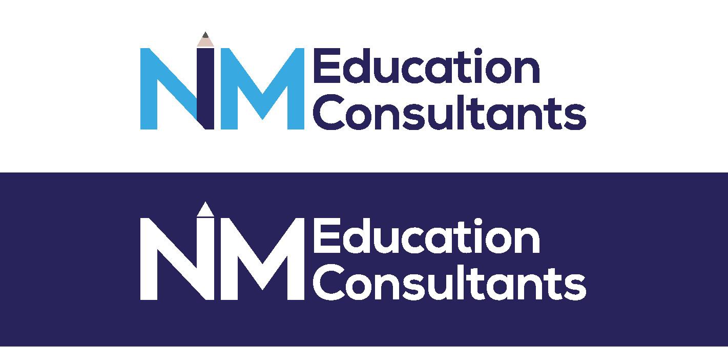 NM Education Consultants
